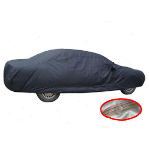 DELUXE-BREATHABLE-WATERPROOF-CAR-COVER-5-08m-2XL