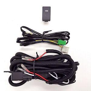h3 wiring harness repair ford wiring harness repair pins #15