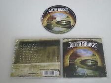 ALTER BRIDGE/ONE DAY REMAINS(EMI 50999 6 88092 2 5) CD ALBUM