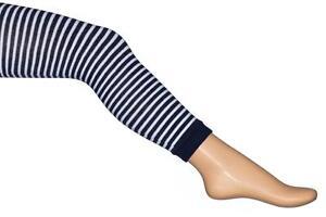 Bonnie Doon M/ädchen Leggings