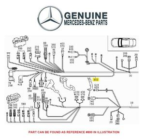 Wiring Diagram 2001 Mercedes S430 Wiring Diagram Schematic Beg Store Beg Store Aliceviola It