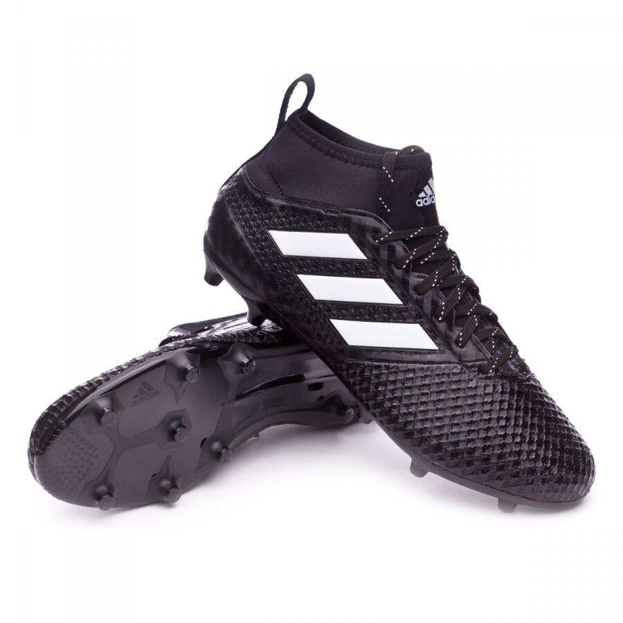 Adidas 17.3 primemesh Größe FG (Soccer, Größe primemesh US 8) 850773