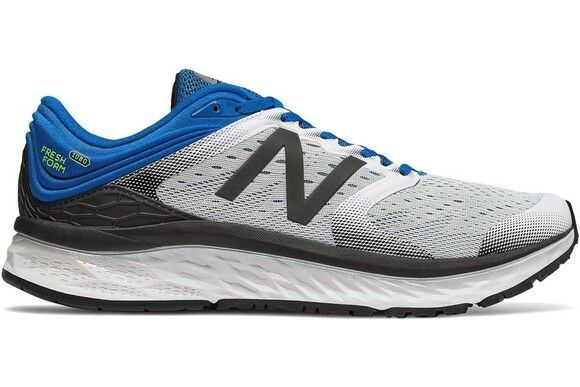 New Balnce 1080 v8 Mens Running Trainers  REF 2627
