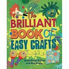 Easy Crafts by Rita Storey, Anna-Marie D'Cruz (Paperback, 2014)
