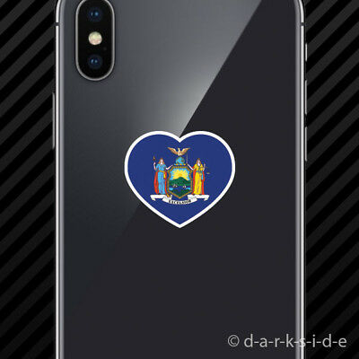 Minnesota State Oval Cell Phone Sticker Mobile MN 2x