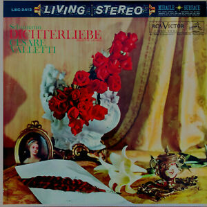 RCA-LIVING-STEREO-LSC-2412-SHADED-DOG-DICHTERLIEBE-VALETTI-1S-1S-NM-NM