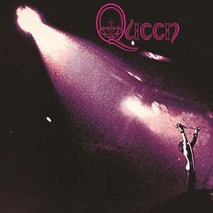 Queen-Queen-2-CD-Set-Sealed-New