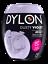DYLON-350g-MACHINE-DYE-Clothes-Fabric-Dye-NOW-INCLUDES-SALT-BUY1-GET-1-5-OFF thumbnail 3