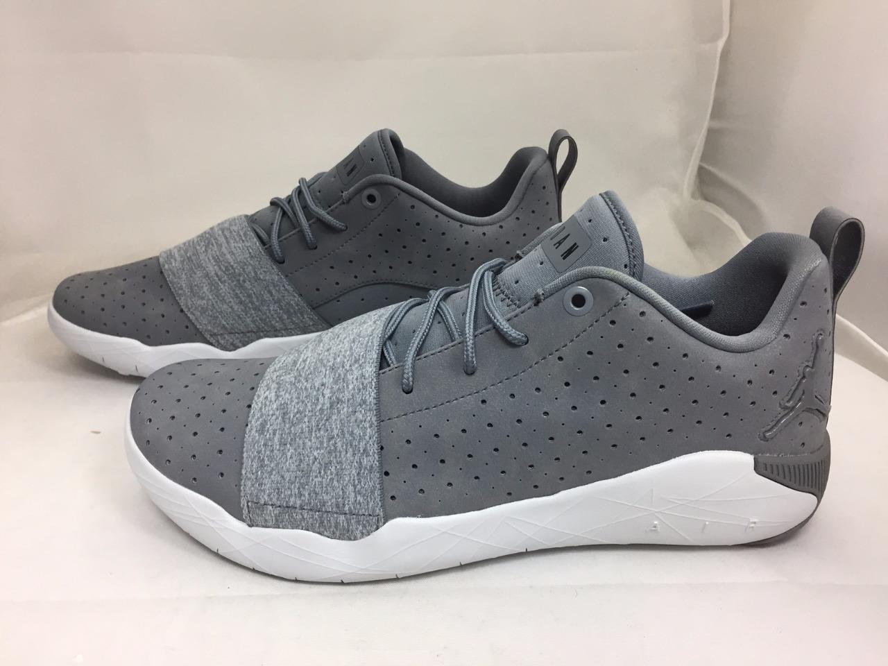 NEW MEN'S   JORDAN 23 BREAKOUT 881449-003 Cheap women's shoes women's shoes