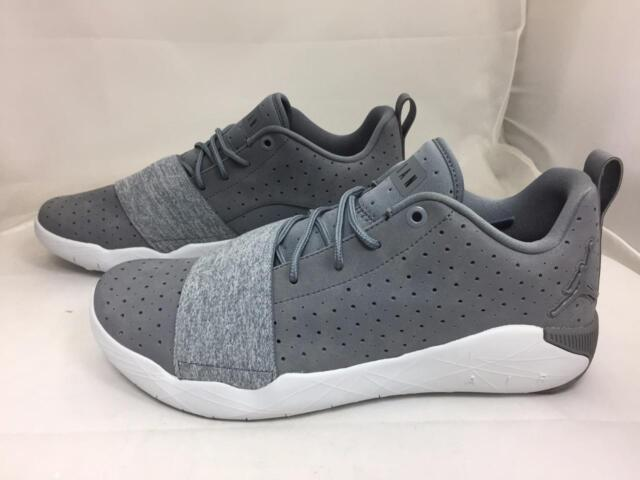 cc1ad43109cb33 Good quality. About this product. NEW MEN S JORDAN 23 BREAKOUT 881449-003