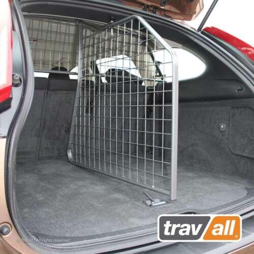 VOLVO XC60 TRAVALL DOG GUARD DIVIDER 2008-