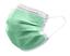 Indexbild 5 - 50x Masken Kinder Mund-Nasen-Schutz 3-lagig Mundschutz Gesichtsmaske Rosa Blau