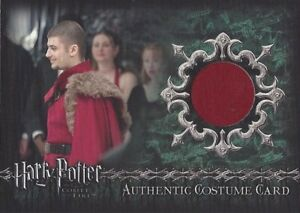 Harry-Potter-and-the-Goblet-of-Fire-GOF-COSTUME-C6-Durmstrang-Students-616-725