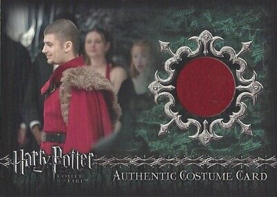 Harry Potter And The Goblet Of Fire Gof Costume C6 Durmstrang Students 616 725 Ebay Start date sep 9, 2011. ebay