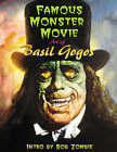 Famous Monster Movie Art of Basil Gogos by J. David Spurlock, Kerry Gammill (Paperback, 2005)