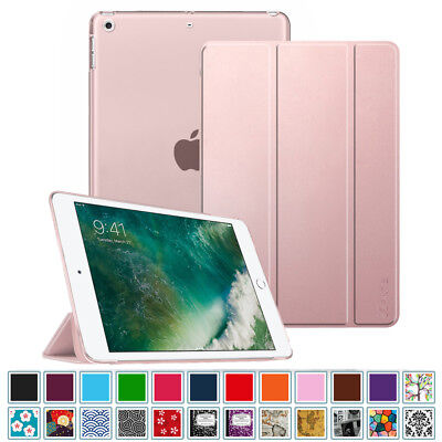 7182d0758a01 For iPad 9.7 2018 / iPad 9.7'' 5th Generation 2017 Case cover Auto ...