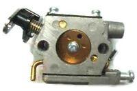 Carburetor For Husqvarna 136,137,141,142 Chain Saw