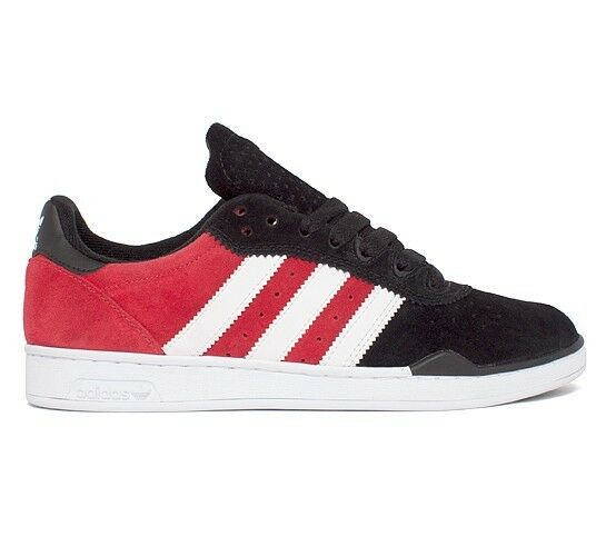 ADIDAS Original Ronan Eldridge Rossa Adidas Originals