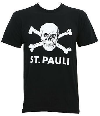 Authentic MYRKUR Deer Skull T-Shirt S M L XL 2XL NEW