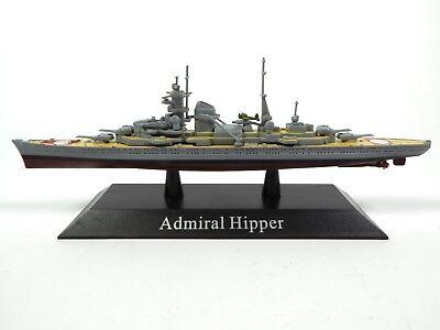 Admiral Scheer 1933-1 1250 Schlachtschiff IXO Militär Schiffe WS20