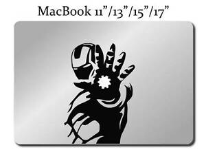 MEOW Word Bubble Decal Sticker for MACBOOK laptop mac pro apple OHM ZEN CAT PET