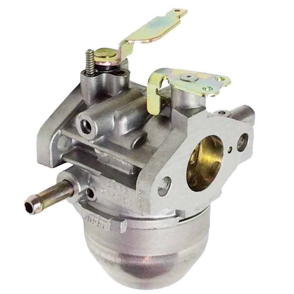 Nuevo Cocheburador reemplazar se ajusta para 098469 CMV16 GN190 GN191 CocheB Ok