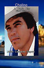 Chalino: A Chronicle Play of Fulgor and Death by Julian Camacho Segura (Paperback / softback, 2009)