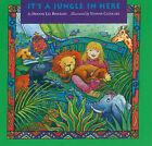 It's a Jungle in Here by Deanne Lee Bingham (Paperback, 1995)