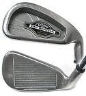 Callaway Big Bertha X-12 Pro Series Wedge Golf Club