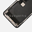 thumbnail 301 - US For Iphone 6 6S 7 8 Plus X XR XS Max 11 12 Pro LCD Touch Screen Digitizer Lot