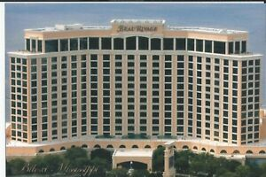 Beau rivage casino biloxi mississippi phone number