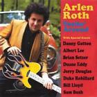 Toolin Around von Arlen Roth (2016)