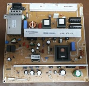 Details about BN44-00329B Samsung SMPS Power Supply Board