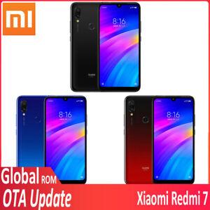 Global-6-26-034-Xiaomi-Redmi-7-Snapdragon-632-Octa-Core-4000mAh-32-64GB-Touch-ID