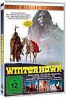 Pidax Western-Klassiker: Winterhawk (2015)