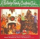 A Partridge Family Christmas Card by The Partridge Family (CD, Sep-2003, BMG Special Products)