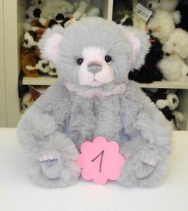 Charlie-Bears-Plush-Collection-Teddy-Boynton-ca-28cm-gross-Nr-1