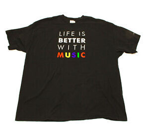 Life-Is-Better-With-Music-Ft-Worth-Orchestra-Black-2XL