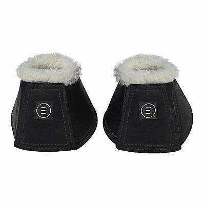 L EquiFit Bell Boots