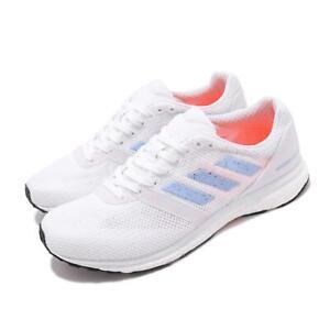 adidas-Adizero-Adios-4-W-White-Blue-Womens-Running-Shoes-EF1456