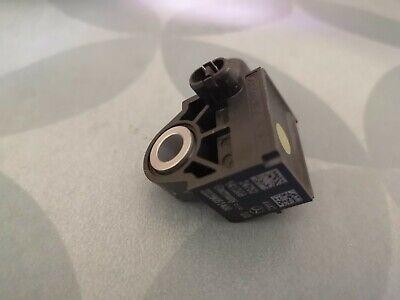Mercedes W222 W205 W213 W238 original Crashsensor Airbagsensor vorn 2229051400