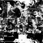 Oblivion with Bells by Underworld (CD, Oct-2014, Universal)
