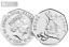 Various-Rare-50p-Coins-Inc-Kew-Gardens-Olympic-Beatrix-Potter-amp-Isaac-Newton thumbnail 66