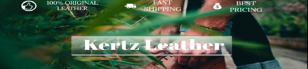 kertzleather