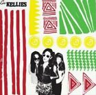 Las Kellies [Digipak] by Las Kellies (CD, Jun-2011, Fire Records)
