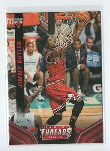 2014-15-Threads-base-85-Jimmy-Butler-Chicago-Bulls