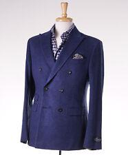 Double Breasted 100% Silk Blazers & Sport Coats for Men | eBay