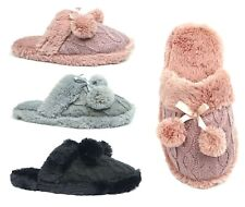 LOT Of 36 Pairs Unisex IN//Outdoor PU House Slipper Comfort Clearance-3023