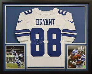 image is loading custom jersey framing frame your jersey framed jerseys