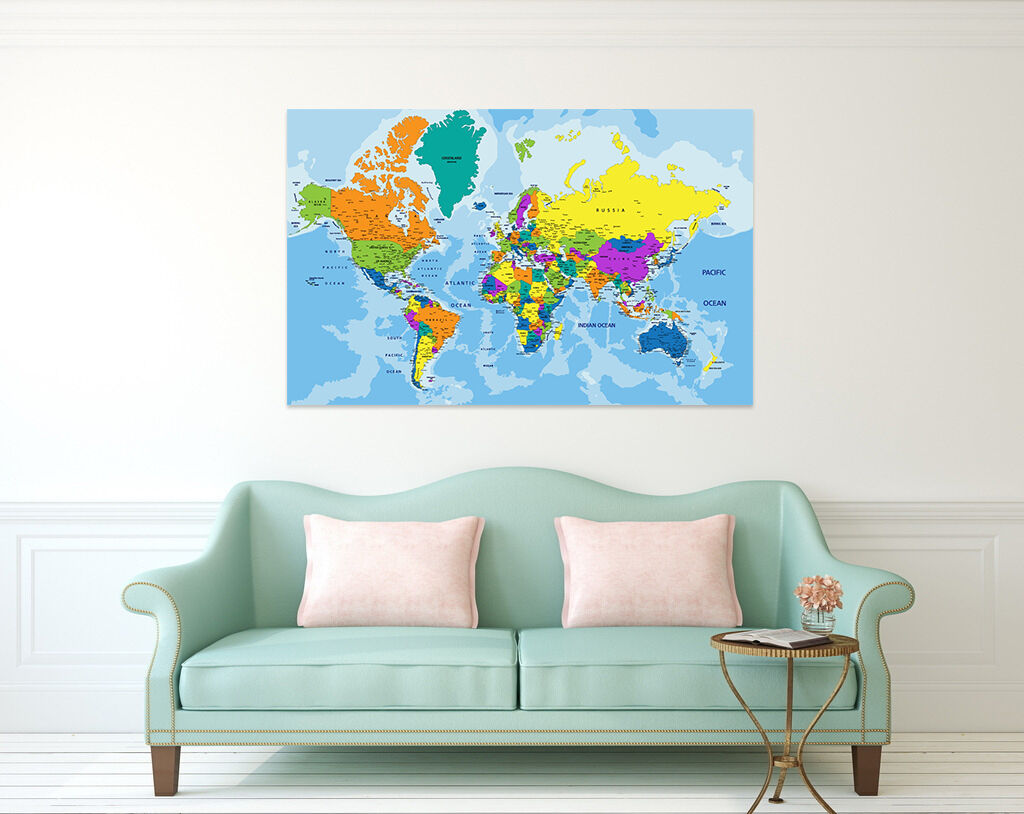 3D Blaue Plakate Farbe Karte  97 Fototapeten Wandbild BildTapete AJSTORE DE Lemo | Stil  | Reparieren  | Online-Exportgeschäft